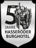 Logo_Jubiläum_5J_Wappen_2021_visu