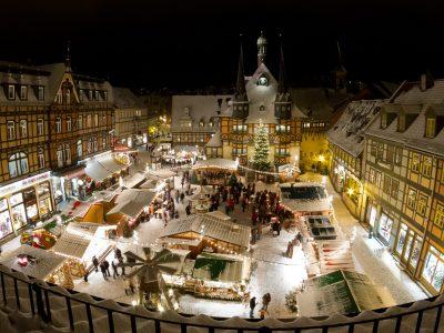 Weihnachtsmarkt_Wernigerode
