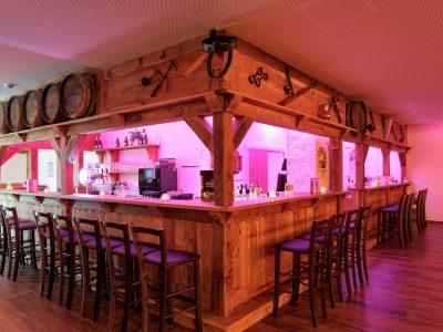 Raubritter Bar