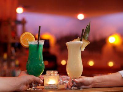 Raubritter Cocktail